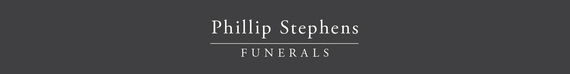 Phillip Stephens Funerals Hobart